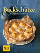 Sabine Schlimm: Backschätze ★★★★
