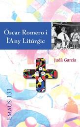Óscar Romero i l'Any Litúrgic