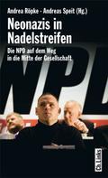 Andreas Speit: Neonazis in Nadelstreifen ★★★★