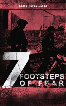 7 FOOTSTEPS OF FEAR