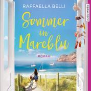 Sommer in Mareblu - Roman