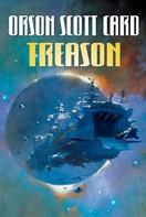 Orson Scott Card: Treason