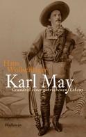 Hans Wollschläger: Karl May