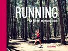 Ali Clarke: Running ★★★★