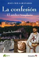 Jesús Ávila Granados: La confesión