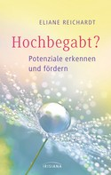 Eliane Reichardt: Hochbegabt? ★★★★