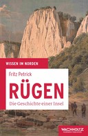 Fritz Petrick: Rügen ★★★★★