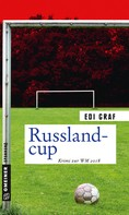 Edi Graf: Russlandcup