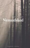 Robert Eben: Niemandsland ★★★★★