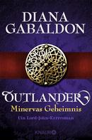 Diana Gabaldon: Outlander - Minervas Geheimnis ★★★★