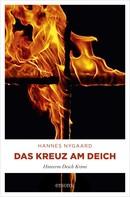 Hannes Nygaard: Das Kreuz am Deich ★★★★