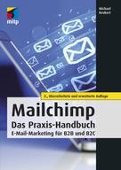 Michael Keukert: Mailchimp