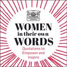 Rebecca Foster: Women in Their Own Words