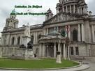 Manuela Schneider: Entdecken Sie Belfast