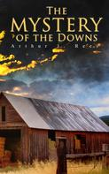 Arthur J. Rees: The Mystery of the Downs