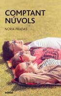 Nuria Pradas Andreu: Comptant núvols