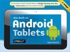 Hans Dorsch: Das Buch zu Android-Tablets ★★★★★