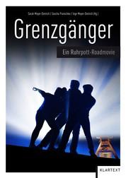 Grenzgänger - Ein Ruhrpott-Roadmovie