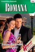 Sara Wood: Erblüht die Liebe in Portugal? ★★★★