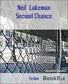 Zachary Welch: Second Chance