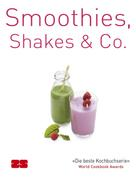 ZS-Team: Smoothies, Shakes & Co. ★★★