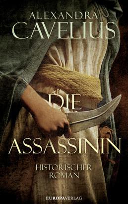 Die Assassinin