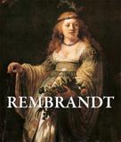 Émile Michel: Rembrandt