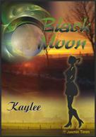 Jasmin Timm: Kaylee ★★★★