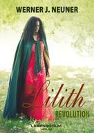 : Die Lilith Revolution ★★★★★