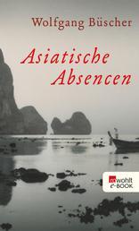 Asiatische Absencen