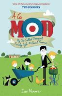 Ian Moore: À la Mod