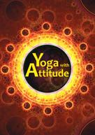 Yoga Association of Victoria: Yoga with Attitude ★★★★★