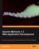 Bart Kummel: Apache MyFaces 1.2
