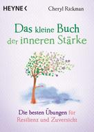 Cheryl Rickman: Das kleine Buch der inneren Stärke ★★★★