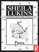 Lukins Sheila: Pasta (Sheila Lukins Short eCookbooks)
