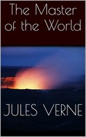 Jules Verne: The Master of the World