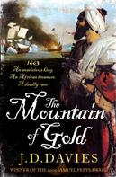 J. D. Davies: The Mountain of Gold