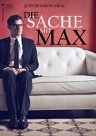 Judith Simon-Graf: Die Sache mit Max