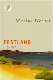 Festland - Roman