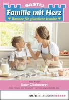 Vicky Parker: Familie mit Herz - Folge 01 ★★★★★