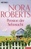 Nora Roberts: Pension der Sehnsucht ★★★★