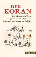 Hartmut Bobzin: Der Koran ★★★