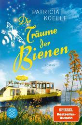 Die Träume der Bienen - Ein Inselgarten-Roman