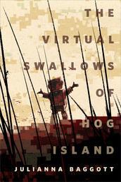 The Virtual Swallows of Hog Island - A Tor.com Original