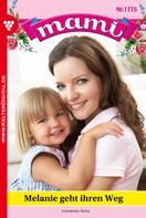 Rosa Lindberg: Mami 1775 – Familienroman ★★★★★