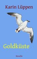 Karin Lüppen: Goldküste