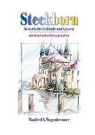 Manfred A. Wagenbrenner: Steckborn