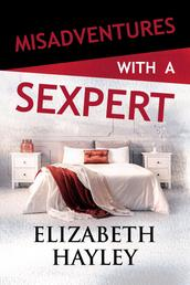 Misadventures with a Sexpert