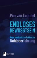 Pim van Lommel: Endloses Bewusstsein ★★★★
