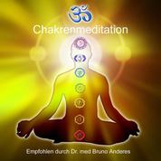 Chakrenmeditation - Eine mentale Unterstützung für die Chakrenreinigung